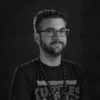 Dan Greenfield - Instructor GAME 301