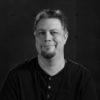 Daniel Smith - Instructor DAVE 301
