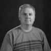 Dean Rasmussen - Instructor DAVE 201