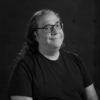 Roger Borelli - Instructor DAVE 101