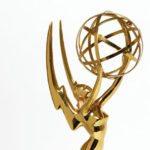 DAVE School wins Emmy Award