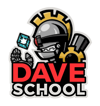 The DAVE School